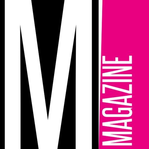 M. Magazine