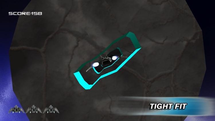 Gauntlet Galaxy Free screenshot-4