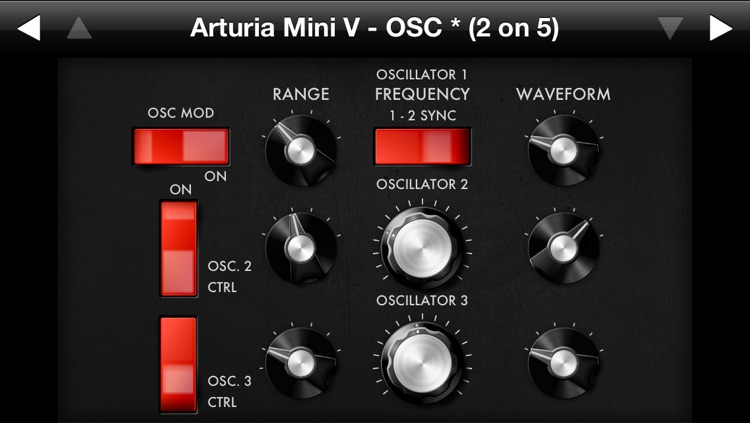 TB MIDI Stuff