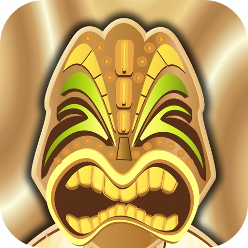 Amazon Gold Ball PRO: Jump to great gold dash mania adventure icon