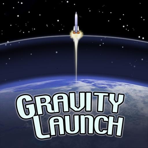 Gravity Launch