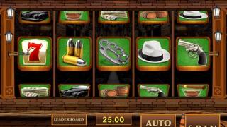 Al's Casino Slots Mafia - Free Game-3