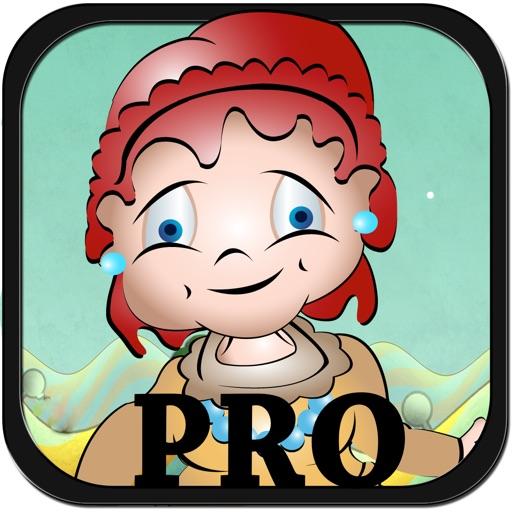 Granny Bounce-HD PRO
