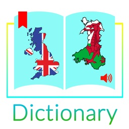 Welsh Eng Dictionary (English to Welsh & Welsh to English)