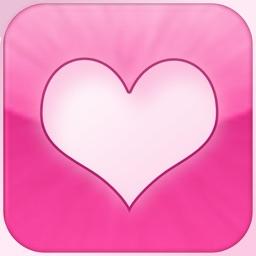 Romance Calculator Free
