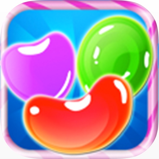 لعبة حلويات  - عربية مجانا