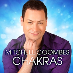 Mitchell Coombes Chakras