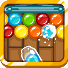 Activities of Bubble-Shooter