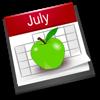 DietController - MulberrySoft.com