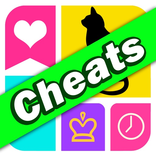 Cheats for Icon Pop Quiz