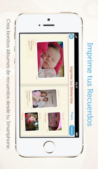 download Tweekaboo: el embarazo y el bebé diario apps 4