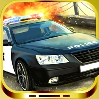 Codes for Ace Jail Break Turbo Police Chase - Fast Racing Game LA Hack
