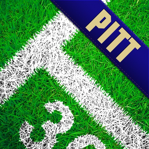Pittsburgh College Football Scores