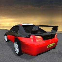 Power Car 2