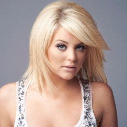 Lauren Alaina Official