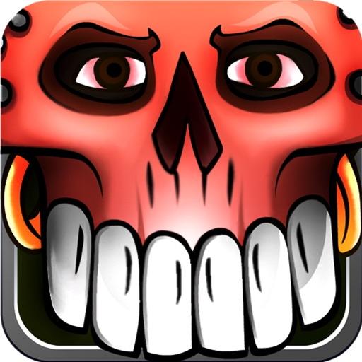 Jungle Chase - Top Best Free Endless Run Escape Game