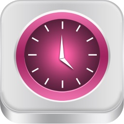Tampon Timer™ (an iPeriod® companion app)