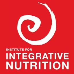 Integrative Nutrition Classroom