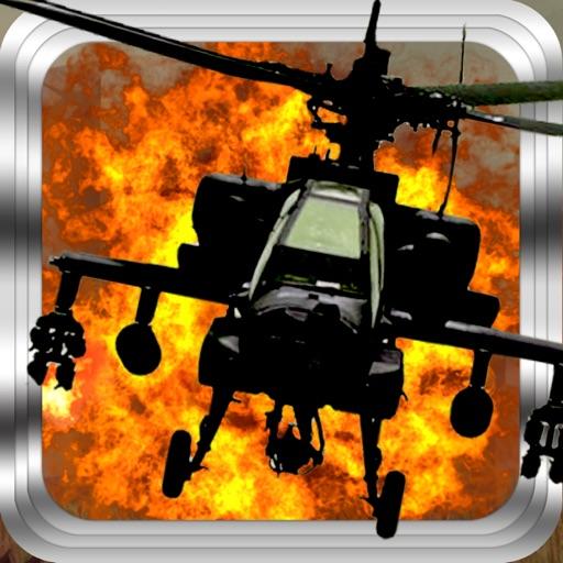 Apache Annihilation Free