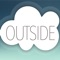 Outside : The Free Weather App