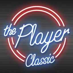 The Player - Classic