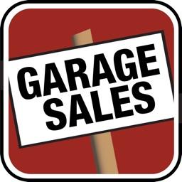 Greeley Tribune Garage Sales