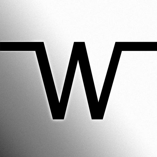 Webber iOS App