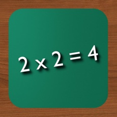 Activities of Math Flash Cards *
