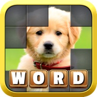 Codes for Find The Word - Reveal the the picture, guess the word and spin the wheel! Hack
