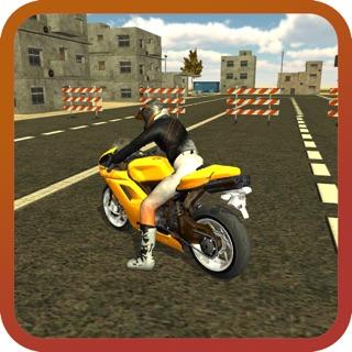 3d bike sound ringtone download