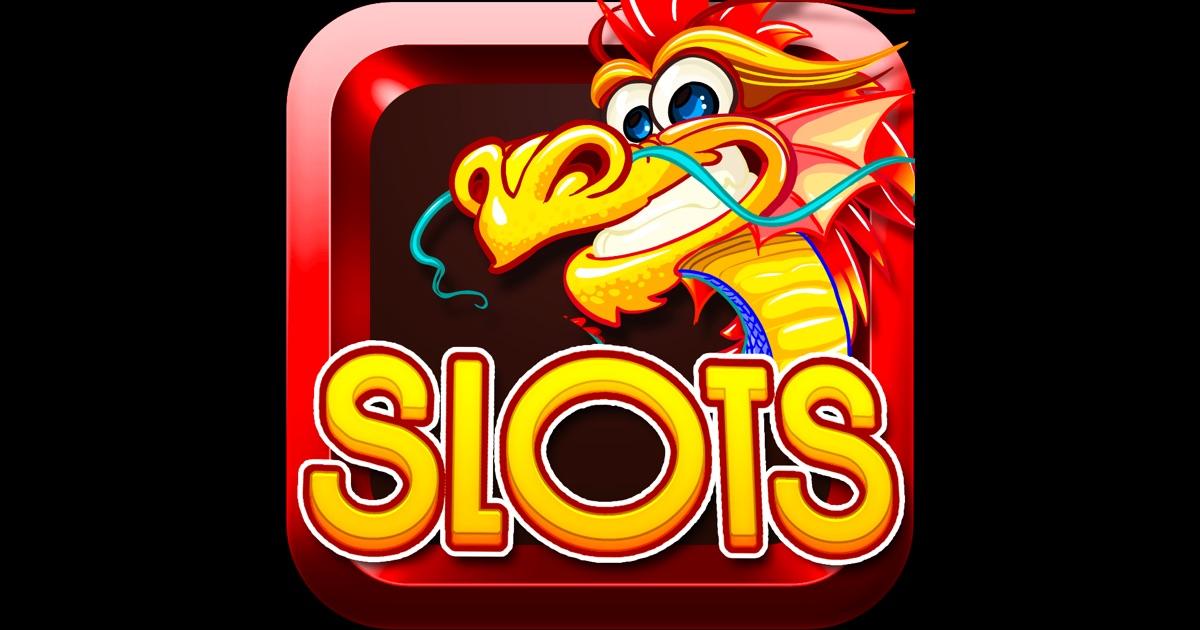 slots pro