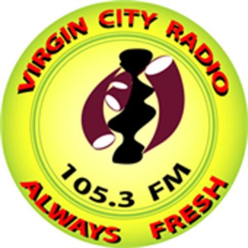 Virgin City Radio