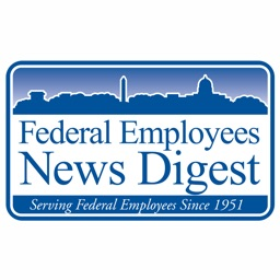 Federal Employee News Digest (FEND)