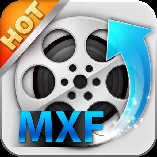 MXF Converter Ultimate