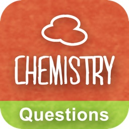 GCSE Chemistry: Revision Questions