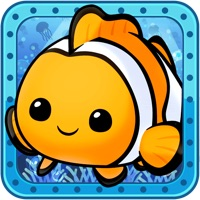 Codes for Rescue Reef Hack