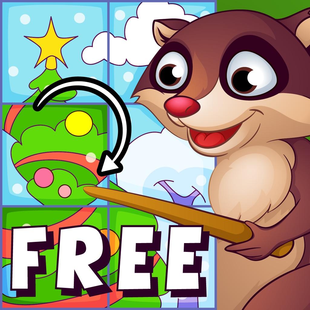 Juegos casino gratis davinci sin registro