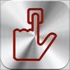 FunBox - Instants of fun - iPhoneアプリ
