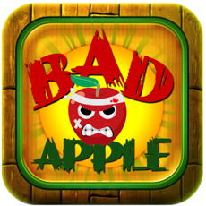 Activities of One Bad Apple Free