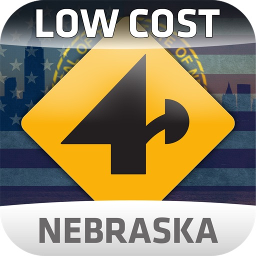Nav4D Nebraska @ LOW COST