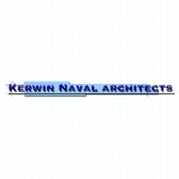 Kerwin Naval Architects HD