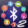 Bluetooth Communicator 2 - All in One Share
