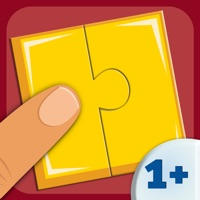 Codes for Baby Games - Puzzle with 2 pieces (1+) Hack