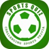 Sports Quiz - Challenging Sports Trivia
