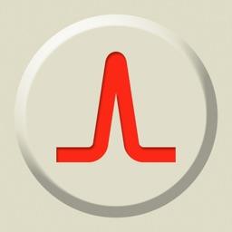 iConvolver - Impulse Response Reverb