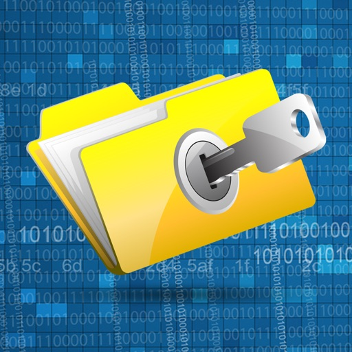 Photo Vault - Lock Protect & Organize Your Private Photos Ultimate Photo+Video Manager Free / Gratis