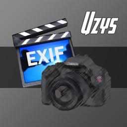 Media info by Uzys