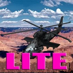 FlyWarLITE