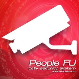 People Fu V.2