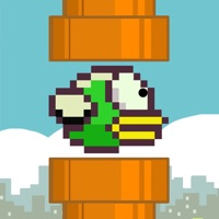 Codes for Smash Flappy - Crush and Squish the Fatty Bird Hack